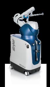 Mako Joint Surgery Robot