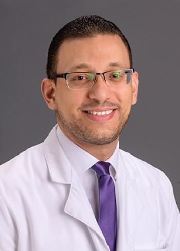 Tariq Musa, MD
