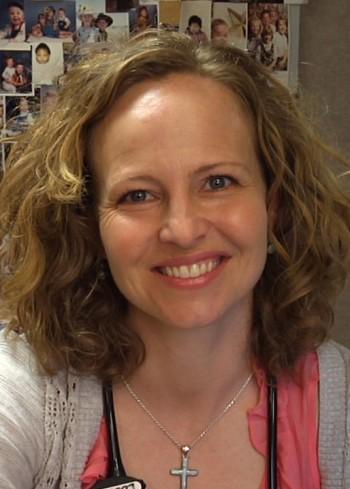 Ellen Losew, MD