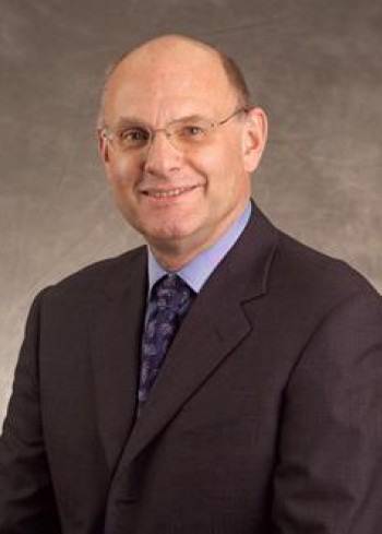 Jerry D. Peterie, MD, FACP