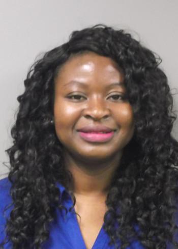 Belinda Edokpolo, MD