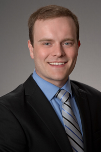 Casey Gee, MD