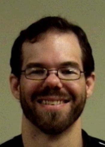 Daniel Morgan, MD