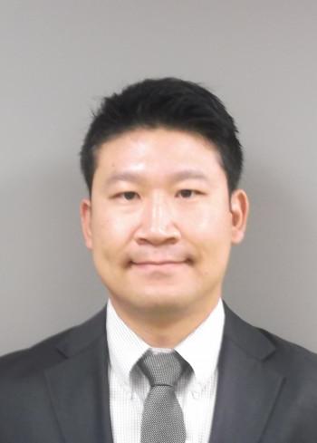 Jaehyoung Choi, MD