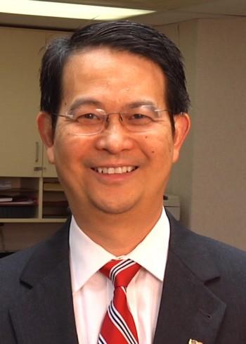 John Fan, MD