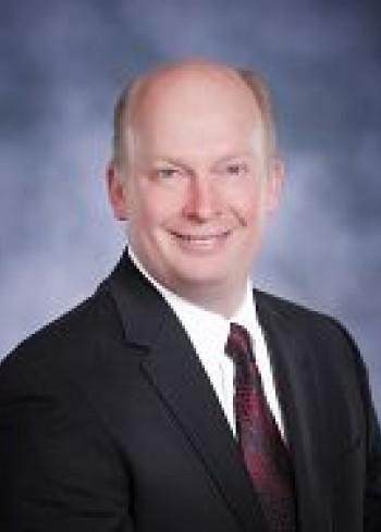 Jonathan J. Loewen, MD