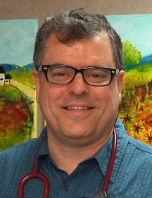 Jonathan Lane, MD