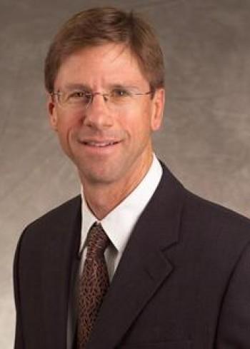 Keck R. Hartman, MD