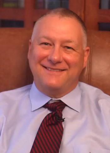 Michael Hagley, MD, FACC