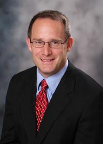 Mike Matteucci, MD