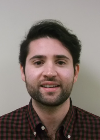 Mohammed Shweikeh, MD
