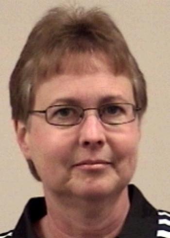 Pamela Pierce, MD
