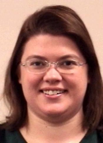 Rachel Stevens, MD
