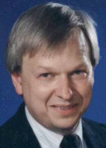 Robert Sourk, MD, FCCP