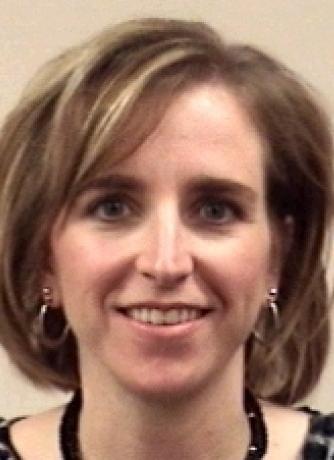 Rona Gazaway, MD