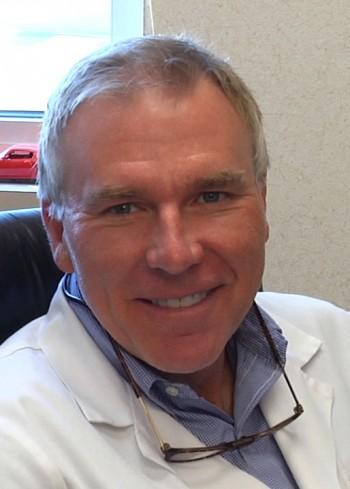 Russell Kelley, MD