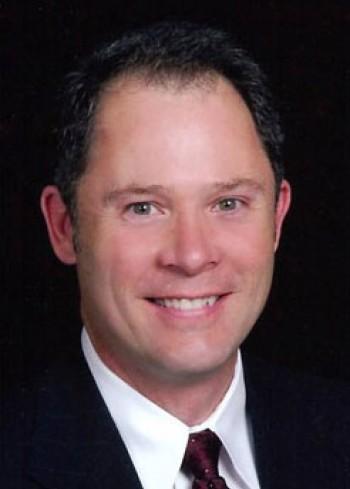 Scott Clarke, MD, FACS