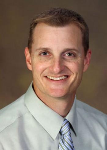 Scott Goin, MD