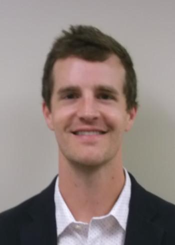 Scott Pauly, MD