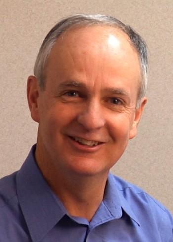 Tim Pauly, MD