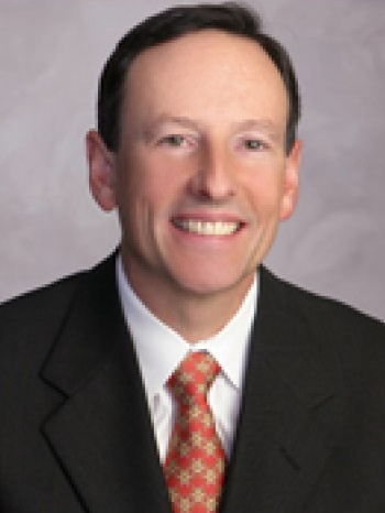 William R. Whitlow, DDS