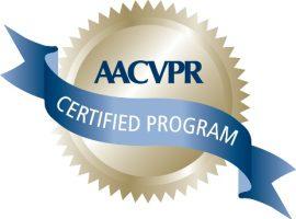 AACVPR_CertPro_Final_4C