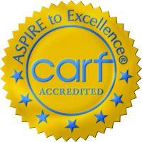 CARF_GoldSeal_0