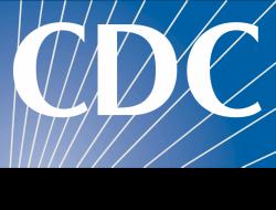 Center for disease logo