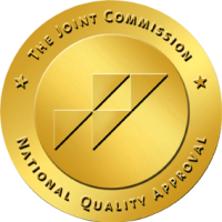 National Quality Approval - The Joint Commission