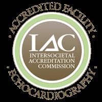 ICAEL-logo-300x300