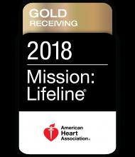 Mission-Lifeline-2018